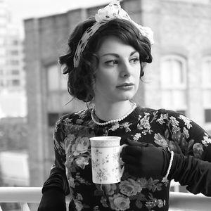 Profile picture for Yana Titova