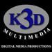 K3DTV
