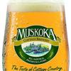 Muskoka Cottage Brewery