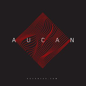 Profile picture for Aucan Vimeo Channel