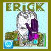 Erick Wessels