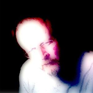 Profile picture for David J. Kleinsasser