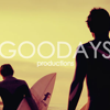 GoodaysProductions