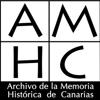 Archivo Memoria Histórica