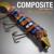 Composite Arts Magazine