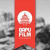 Bapufilm