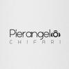 Pierangelo Chifari