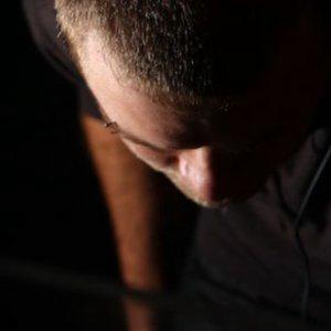 Profile picture for Bo Percival