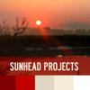 Sunhead Projects