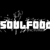 SoulFood Pictures