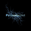 PowerOutlet Productions