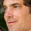 Tobias Rickard