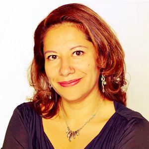 Profile picture for PERLA MARTÍNEZ