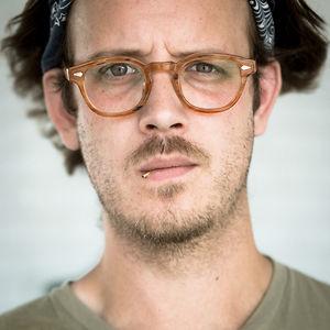 Profile picture for Austin Moore