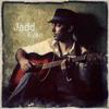 Jadd Ryan