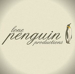 Lone Penguin Productions