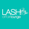 Lash Affair
