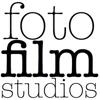 fotofilm studios