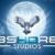 Flashdream Studios