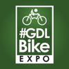 #GDLBikeEXPO