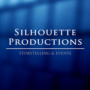 Profile picture for Silhouette Productions