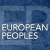 IMB | European Peoples