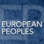 IMB | European Peoples