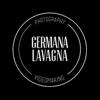 Germana Costanza Lavagna