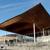 Assembly Wales / Cynulliad Cymru