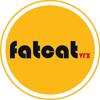 Fatcat VFX
