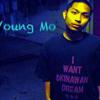 YOUNG MO