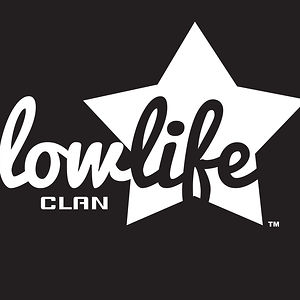 Profile picture for LowLife Clan