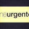 Cine Urgente