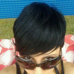 Profile picture for Simona Ceci