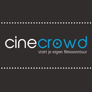 Profile picture for CineCrowd