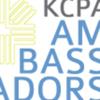 KCPA Ambassadors