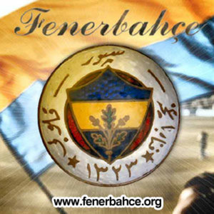 Profile picture for Fenerbahce.org