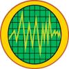 Oscilloscope Laboratories