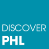 discoverPHL