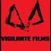 Vigilante Films
