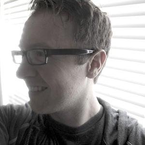Profile picture for Doug Kaufman