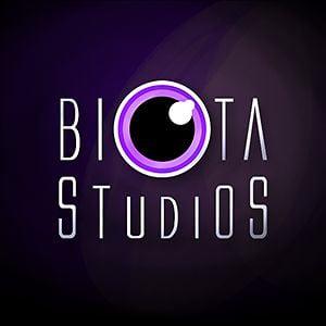 Profile picture for BIOTA