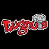 Lansing Lugnuts