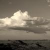 Cumulus TV