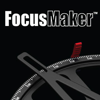 FocusMaker