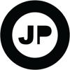 Jonni Productions