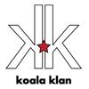 Koala Klan