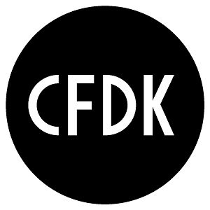 Profile picture for CFDK