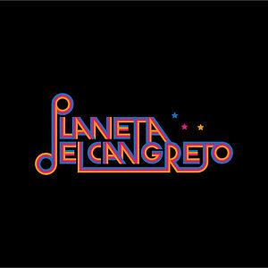 Profile picture for Planeta del Cangrejo