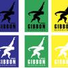 Gibbon Slacklines Peru